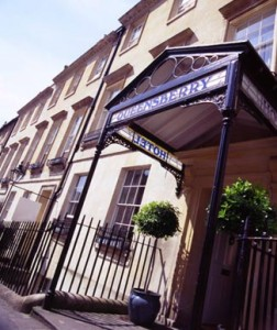 the-queensberry-hotel-bath